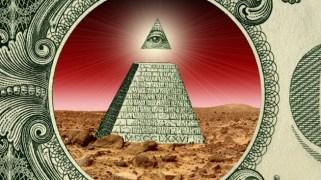 simbolo del dolar
