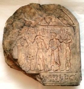 reino de kush antiguo egipto