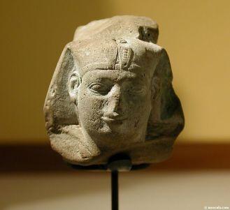 shabaka faraon negro egipcio