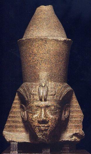 shabako faraon egipto