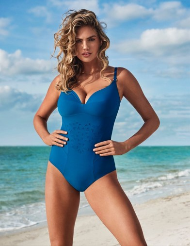 Kate-Upton-Yamamay-Swimsuits-2018-