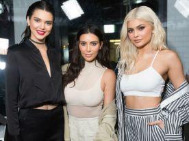 Kylie-Jenner-admitió-sentir-celos-de-Kendall-Jenner-y-Kim-Kardashian