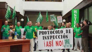 Miembros-STEC-IC-Inspeccion-Educativa-Canaria