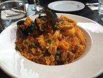 paella-valenciana-big