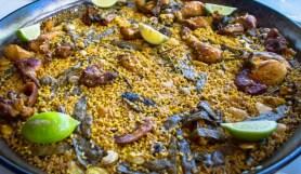 paella-valenciana-bon-aire