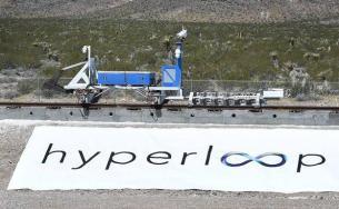 centro-hyperloop malaga