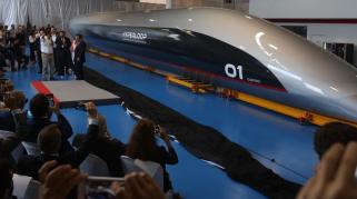 hyperloop-cadiz-