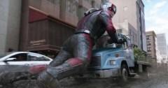Ant-man-and-the-wasp-Cuántico-y mega-humor-