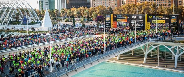 maraton-valencia-2018-10k-bronce-iaaf-apertura