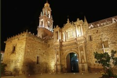 Catedral-Hinojosa-del-Duque