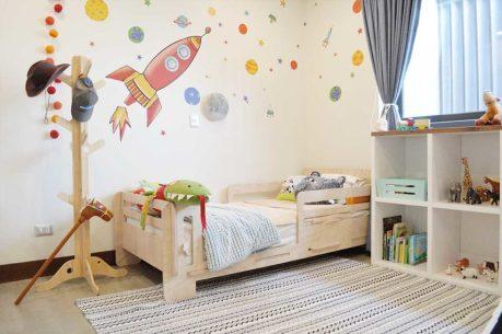 Decoracion-dormitorio-ninos