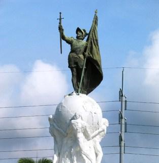 balboa_monument