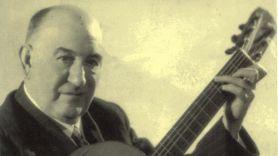 genio-guitarra_ramon montoya