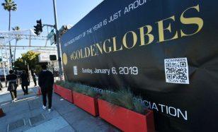 globos_oro_premios_2019