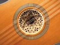 guitarra-barroca