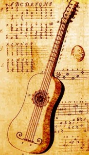 guitarra_barroca1