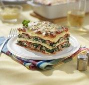 lasagna_napolitana_0