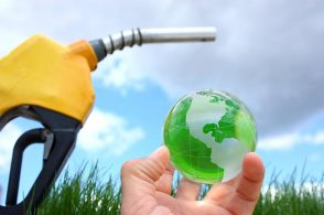 biodiesel-and-global