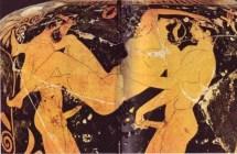 grecia-antigua-el-erotismo-en-la-historia-del-arte-41-728