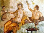 practicas-sexuales-perversas-Imperio-Romano