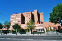 hospital_carlos_iii