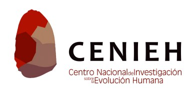 Logo CENIEH