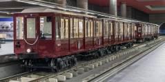 Tren clasico restaurado1