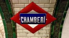 chamberi-metro--644x362