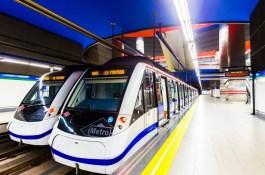 metromadridestacion