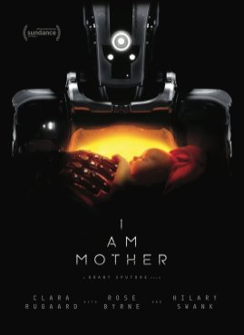 I-Am-Mother-movie-poster