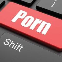 Reflexiones sobre la creciente adicción infantil al porno