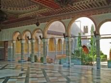 Palacio-Cervellon-Anna