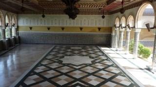 Patio_interior_del_Castillo-Palacio_de_los_Condes_de_Cervellón
