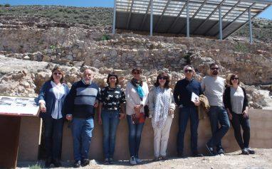 Visita-UA-al-Cabezo-Redondo