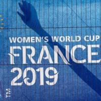 Resultados Mundial Fútbol Femenino Francia 2019