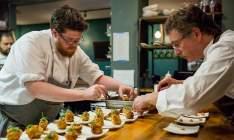 _restaurante-mugaritz-Andoni-Luis-Aduriz-1