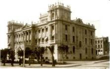 313._diputacion_1932