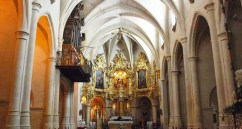 basilica-santa-maria