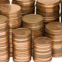 El negocio de la calderilla para los bancos y superficies comerciales