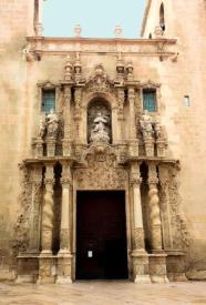 iglesia-de-santa-maria