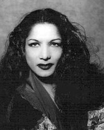 Carmen Amaya (1)