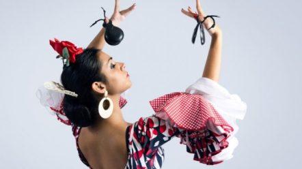 -bailar-sevillanas-