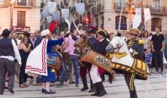 Sant-Jordi-Semana-Modernista
