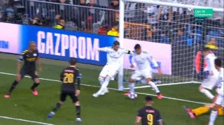 real madrid 0 city 0 final