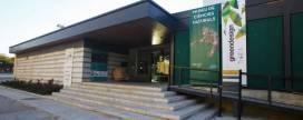 museo-ciencias-naturales valencia
