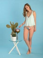 bikini sostenible