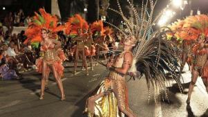 carnaval-aguilas--644x362