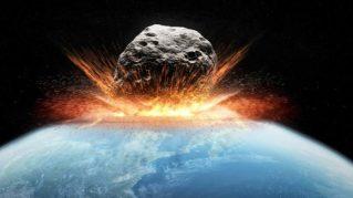 asteroide-impactar-tierra-696x392