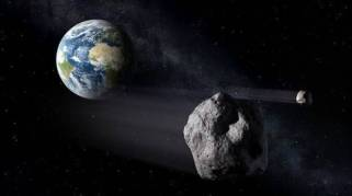 asteroide.tierra