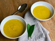 crema-de-verduras-varias